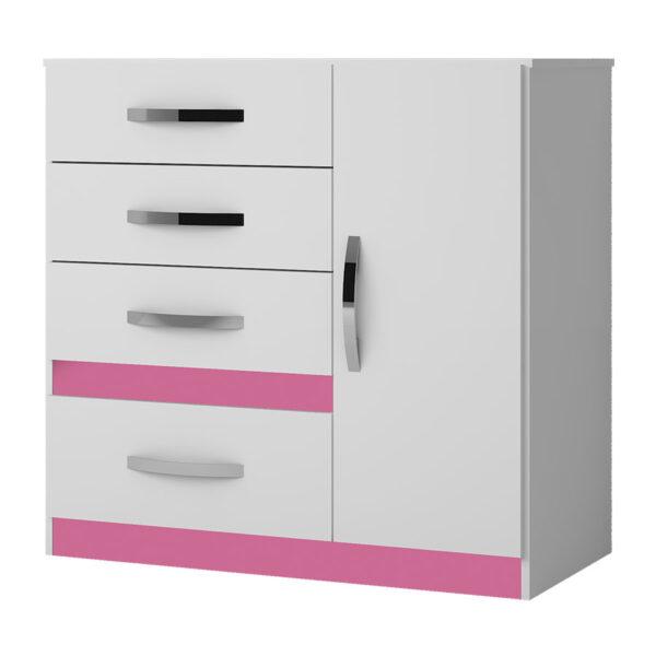 comoda-venus-moval-blanco-rosa-abba-muebles