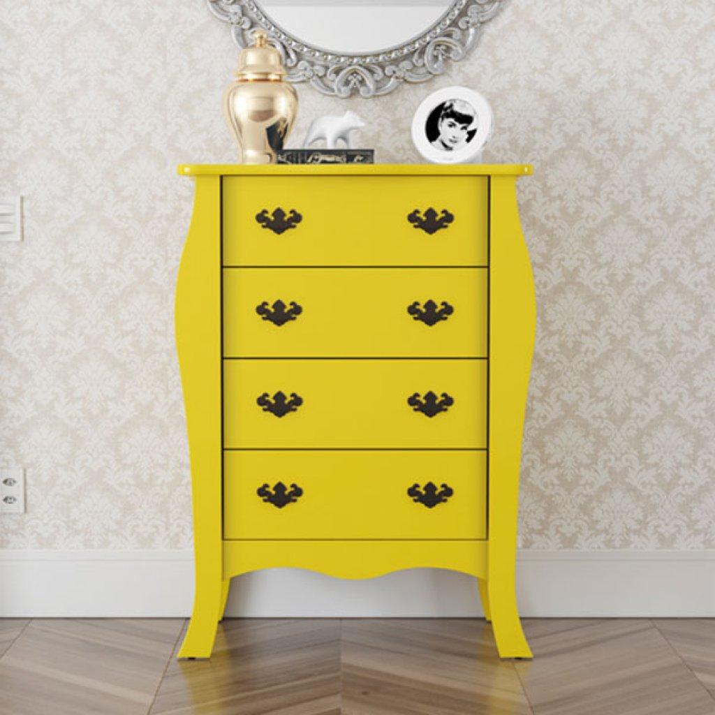 comoda-vitoria-patrimar-amarillo-ambiente-abba-muebles
