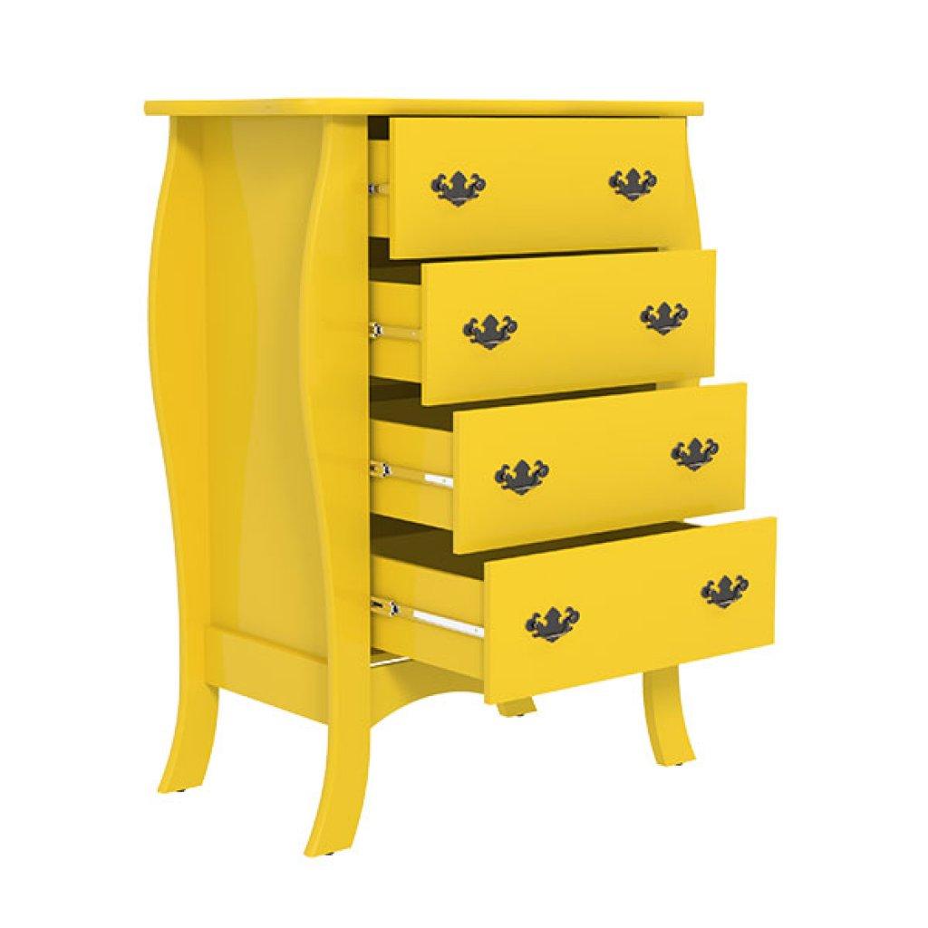 comoda-vitoria-patrimar-amarillo-abierto-abba-muebles