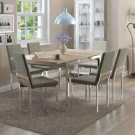 conjunto-mesa-1541-6-sillas-399-carraro-nogueira-abba-muebles