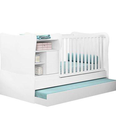 cuna-cama-280-qmovi-cuna-blanco