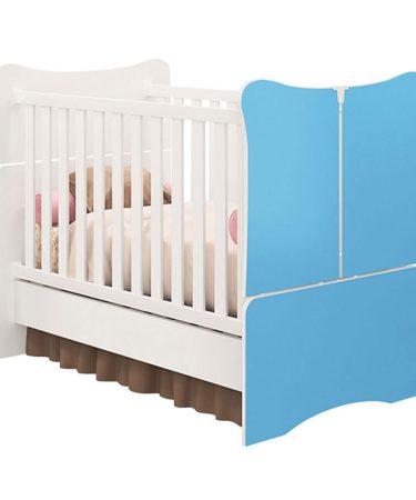 cuna-mini-cama-130-qmovi-cuna-azul-abba-muebles