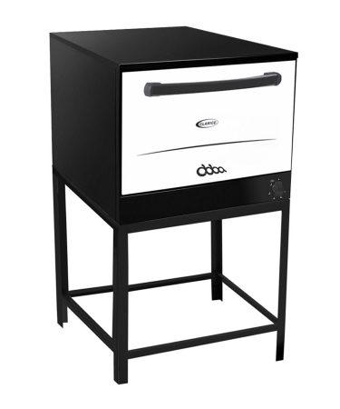 horno-top-maxx-4323-con-soporte-clarice-blanco-abba-muebles