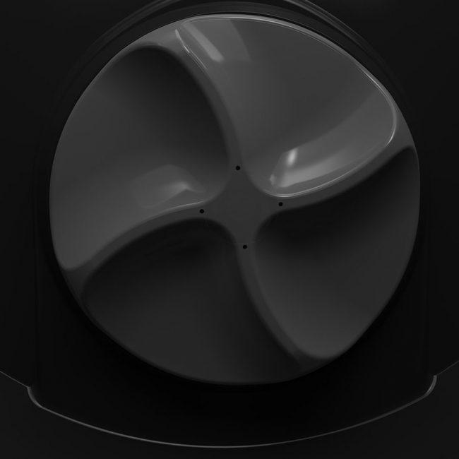 lavarropa-colormaq-newpioneer-detalle4-negro-abba-muebles