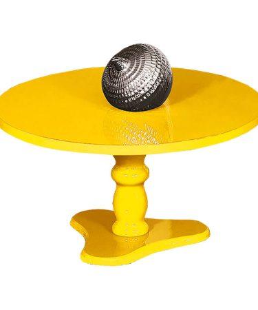mesa-centro-intense-patrimar-amarillo-abba-muebles
