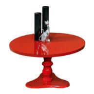 mesa-centro-intense-patrimar-rojo-abba-muebles