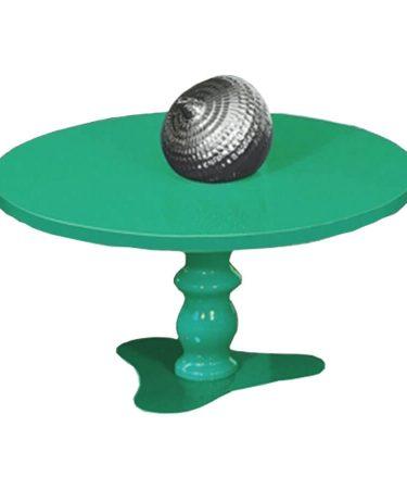 mesa-centro-intense-patrimar-turquesa-abba-muebles