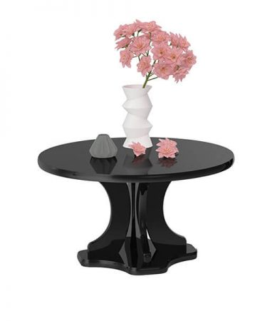 mesa-centro-mariana-patrimar-negro-abba-muebles