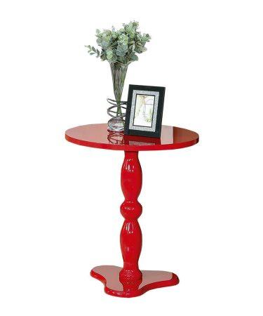 mesa-lateral-intense-patrimar-rojo-abba-muebles