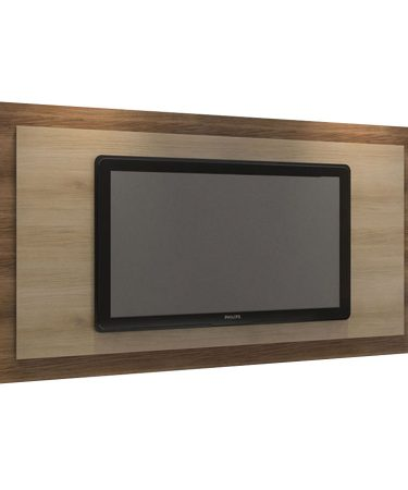 painel-everest-notavel-champagne-tex-ipe-abba-muebles