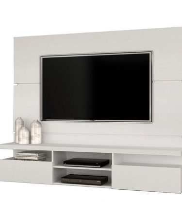 painel-master-notavel-blanco-tex-abba-muebles