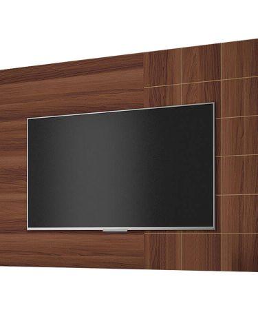 panel-dacota-dj-malbec-tex-abba-muebles