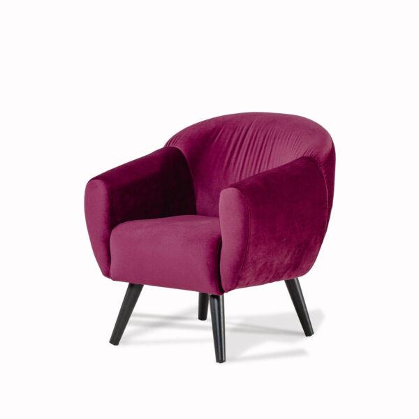 poltrona-bella-1006-abba-muebles