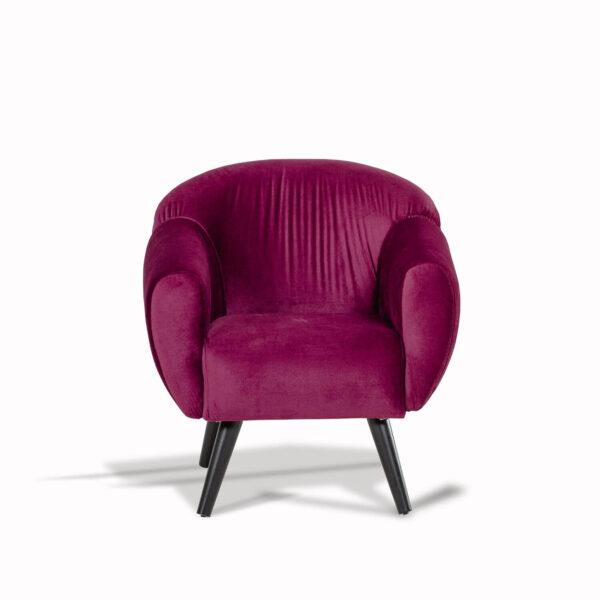 poltrona-bella-1006-v2-abba-muebles