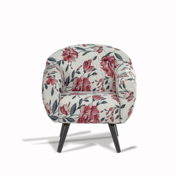 poltrona-bella-451-abba-muebles
