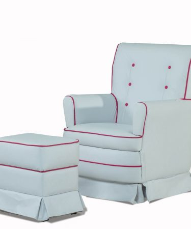 poltrona-de-mama-524-3-abba-muebles