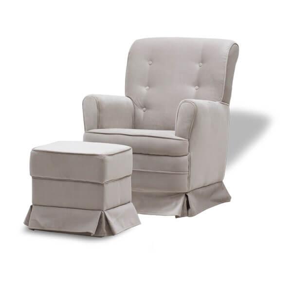 poltrona-de-mama-abba-muebles-poltrona-con-puff-L3-511-Abba-Muebles