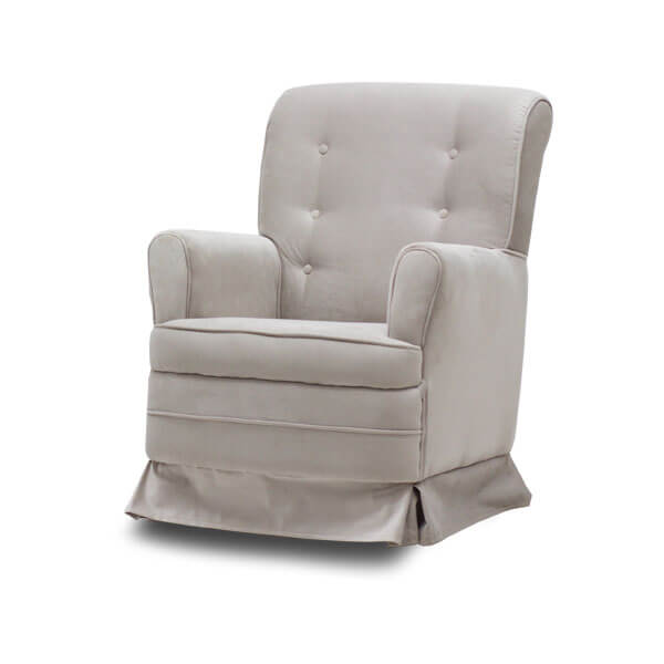 poltrona-de-mama-L3-511-abba-muebles