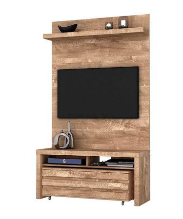 rack-panel-lazio-dj-york-tex-abba-muebles