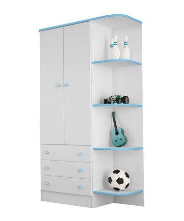 ropero-2-puertas-105-qmovi-azul-abba-muebles