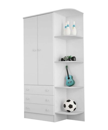 ropero-2-puertas-105-qmovi-blanco-abba-muebles