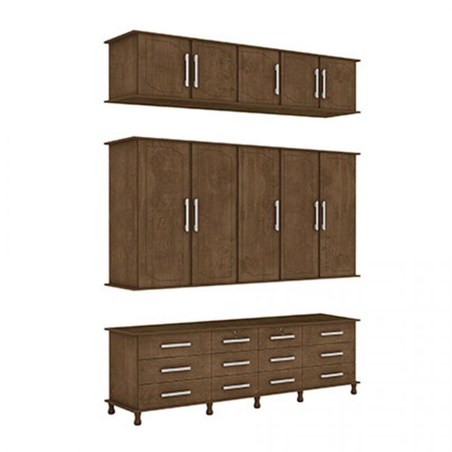 ropero-5-portas-berlim-luapa-aberto-castano-wood-tex-abba-muebles