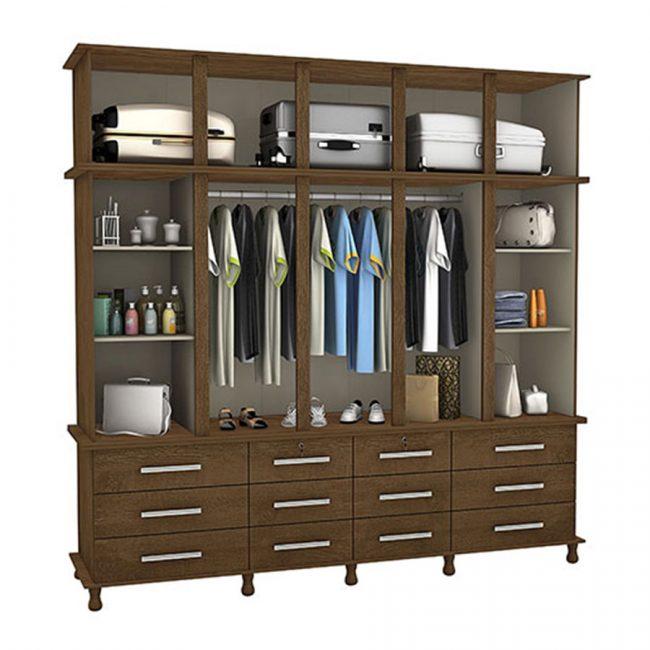 ropero-5-portas-berlim-luapa-interno-castano-wood-tex-abba-muebles