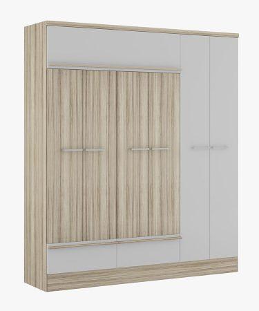 ropero-6-portas-410-carraro-anis-tex-blanco-abba-muebles