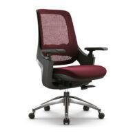 silla-presidente-gtboo-abba-muebles-bordo-negro