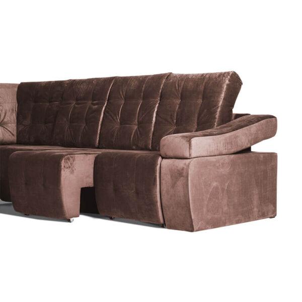 sofa-abba-10-años-771-770-detalle-abba-muebles