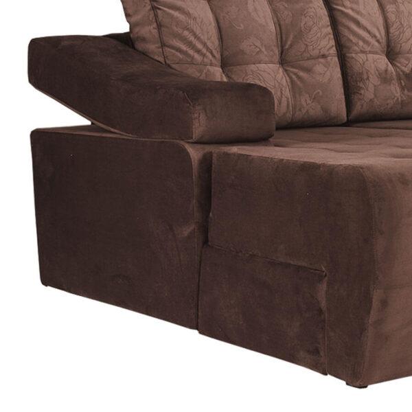sofa-abba-10-años-771-770-detalle2-abba-muebles