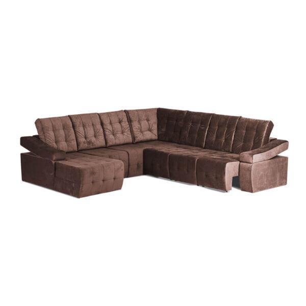 sofa-abba-10-años-771-770-v1-abba-muebles