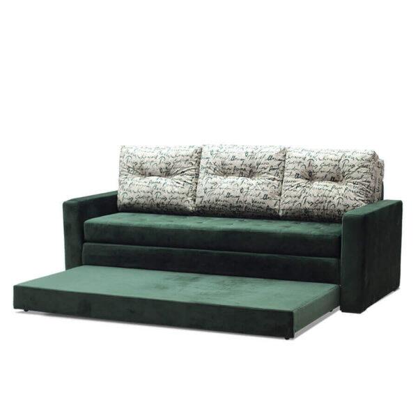 sofa-cama-malibu-abba-493-474-l3-2-abba-muebles