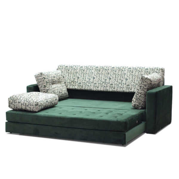 sofa-cama-malibu-abba-493-474-l3-3-abba-muebles