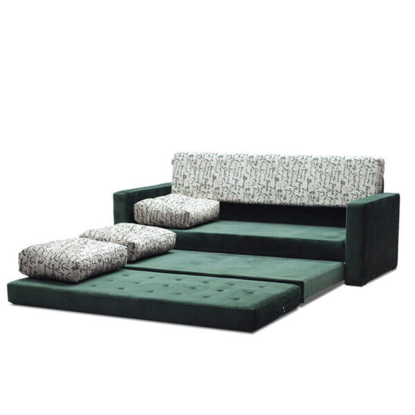 sofa-cama-malibu-abba-493-474-l3-4-abba-muebles