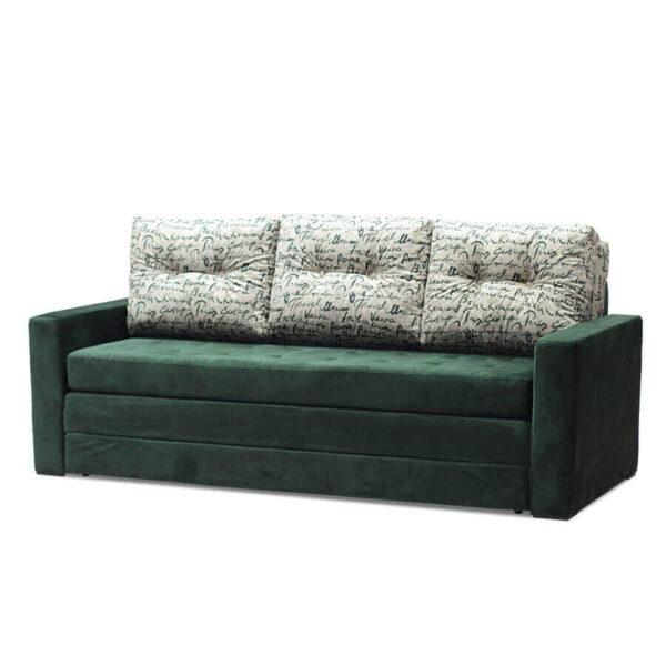 sofa-cama-malibu-abba-493-474-l3-abba-muebles