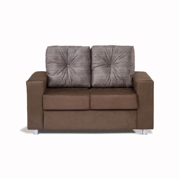 sofa-denver-d-282-454-abba-muebles