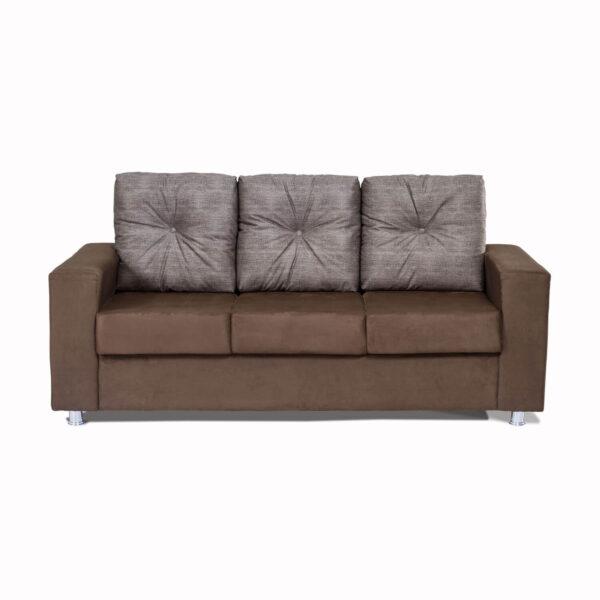 sofa-denver-t-282-454-abba-muebles