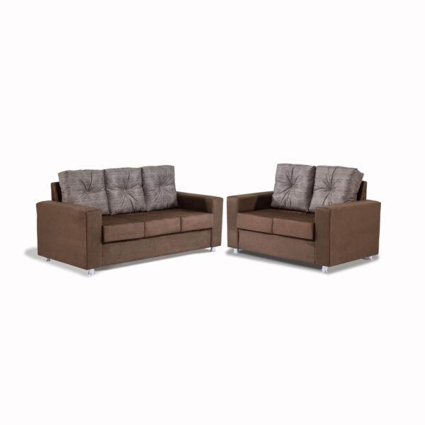 sofa-denver-td-282-454-abba-muebles