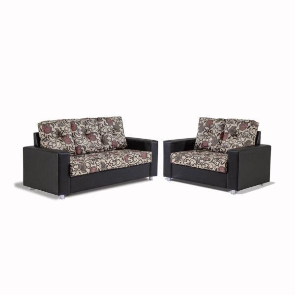 sofa-denver-td-529-801-abba-muebles
