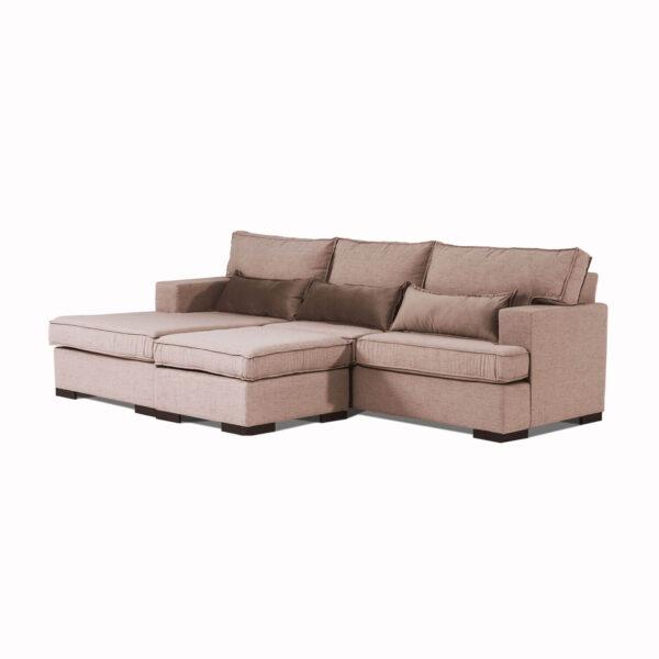 sofa-imperial-775-con-puff-abba-muebles