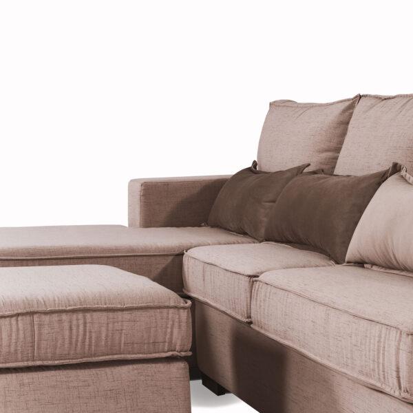 sofa-imperial-775-detalle-2-abba-muebles