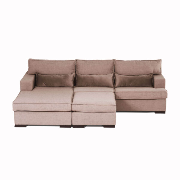 sofa-imperial-775-frontal-2--abba-muebles