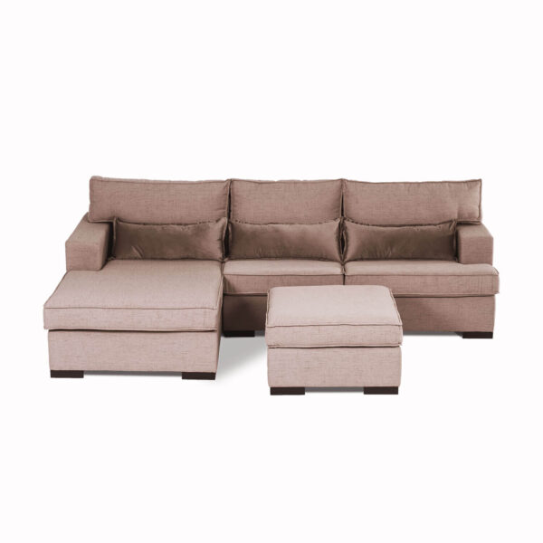 sofa-imperial-775-frontalf--abba-muebles
