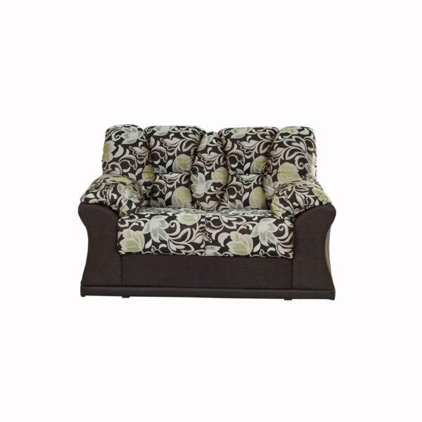 sofa-laguna-d-184-803-abba-muebles