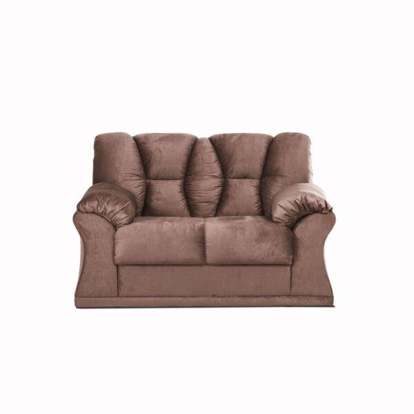 sofa-laguna-d-467-abba-muebles