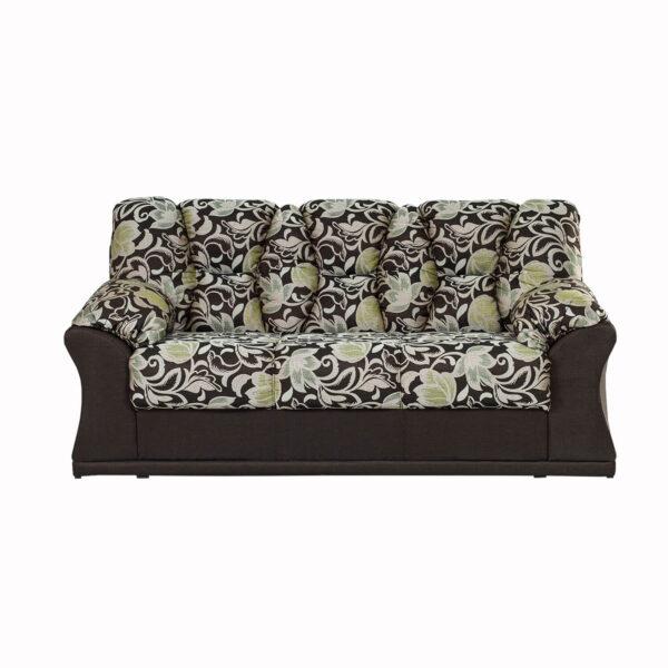 sofa-laguna-t-184-803-abba-muebles