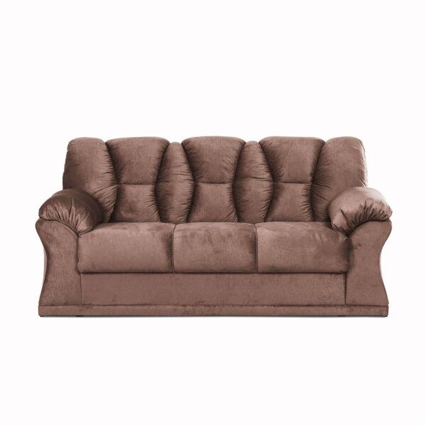 sofa-laguna-t-467-abba-muebles