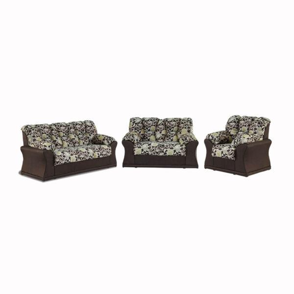 sofa-laguna-t-d-u-184-803-abba-muebles