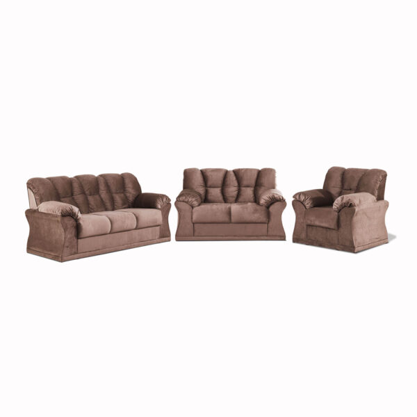 sofa-laguna-t-d-u-467-abba-muebles